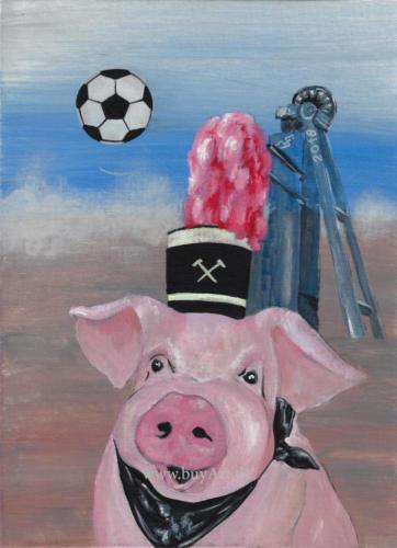 Schweinsteiger